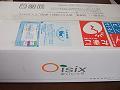 Oisix(おいしっくす)のお試しセット