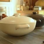 土鍋ご飯の炊き方!普通の土鍋でふっくら美味しく炊くテクニック