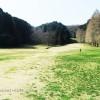 【奈良県大和郡山市】矢田山遊びの森に行ってきました!山の中の公園で超穴場です♪