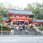 3時間で春の京都を十分満喫!清水寺~八坂神社の人気ルートを混雑をさけて逆に回りました